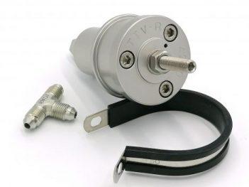 TTVR Hydraulic Clutch Pedal Travel Adjuster